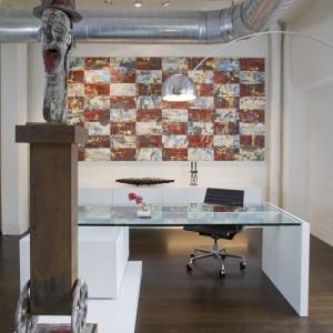 Studio Santalla