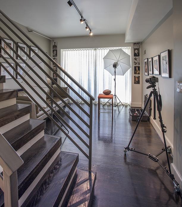 Hobbit House | Ernesto Santalla PLLC | Architecture +